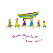 cropped-logo-familienzentrum-travemuende-rgb-01-1.png